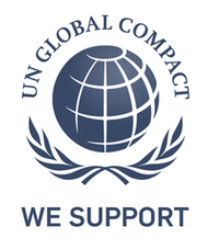 NIBE supports UN Global Compact